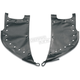 Lowers for Lindby Highway Bars-Studded - 3550-0035