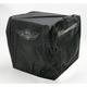 Replacement Rain Cover for Helmet Bag - TBRC2100HB