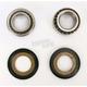 Steering Stem Bearing Kit - PWSSKH-Q01-001