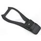 Carbon Fiber Tuxedo Tie - Y60-321CF