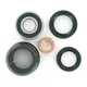 Steering Stem Bearing Kit - PWSSK-H07-400