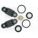 Steering Stem Bearing Kit - PWSSK-K05-450