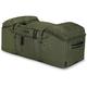 Molle-Style ATV Rear Rack Bag - 150440114050