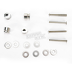 Saddlebag Mounting Hardware Kit - 3322