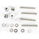 Saddlebag Mounting Hardware Kit - 3362
