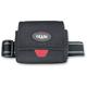 GEN X3 G5 Small Battery Pouch - 100242-1
