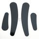 Black Frame Inserts - 0504-0230