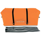 Orange Large Adventure Dry Bag - SE-2030-ORG