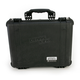 Large Expedition Side Cases by Pelican - 3501-0831