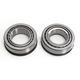 Steering Stem Bearing Kit - 203-0011