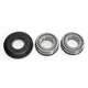 Steering Stem Bearing Kit - 203-0024