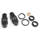 Steering Stem Bearing Kit - 203-0031