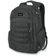 Stunner Backpack - F32172101BLKONE