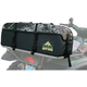 Mossy Oak Break-Up Arch Series Expedition ATV/UTV Bag - ASEMOB