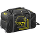 Metal Mulisha Gear Bag - 331082