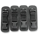 Replacement Conversion Straps - 105086