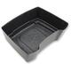 Black Precision Tourbox - 3516-0180