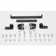 Rear Mount Kit for Universal Bumper - 0530-0312