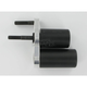 Black Frame Protectors - FP-180K