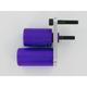 Blue Frame Protectors - FP-180B