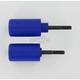 Blue Frame Protectors - FP-200B