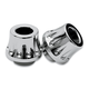 Combat Crash Frame Sliders - 0205-2004-CH