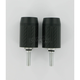 Frame Sliders - 06-00900-41