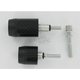 Frame Sliders - 09-00900-41