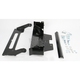 Provantage UTV Plow Mounting Kit - 79700