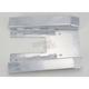 Swingarm Skid Plate - 82-3601