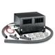 UTV Cab Heater - 4510-0546