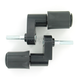 Frame Sliders Kit - KS644