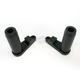 Black Frame Sliders - 03-00915-02