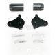 Carbon Frame Sliders - 05-00922-41