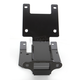 ATV Winch Mount - 89535