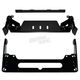 ProVantage ATV Plow Mounting Kit - 90546