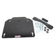 Click N Go2 Mount Bracket - 374470