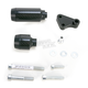 Carbon Frame Sliders - 09-00904-41