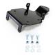 Provantage ATV Winch Mount Kit - 91640