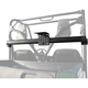Black Utility Gear Rail System - 26400