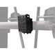 Black Additional Utility Gear Rail System Bracket - 26500