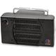 UTV Cab Heater System - 98600