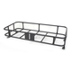 Cargo Bed Rack - 1512-0157