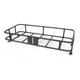 Cargo Bed Rack - 1512-0158