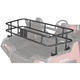 Cargo Bed Bottomless Rack - 1512-0159