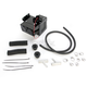 UTV Cab Heater - 4510-0796