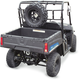 Spare Tire Carrier - 1512-0173