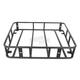Roof Rack - 1512-0182