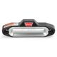 Pro-Vantage Hawse Fairlead for 4500 lb. Winches - 89539