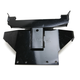 RM4 Mounting Plate - 4501-0529
